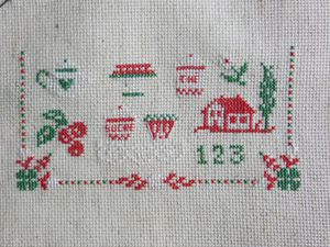 photo-broderie 0039