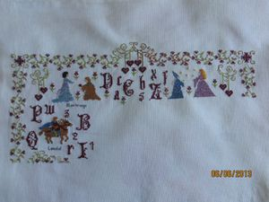photo-broderie 0195