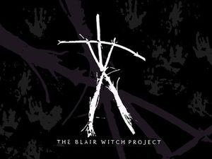 The_Blair_Witch_Project.jpg
