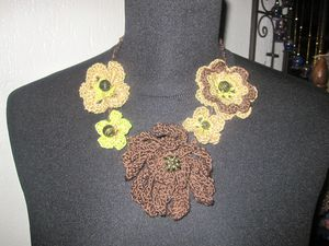 Mon-crochet 6102