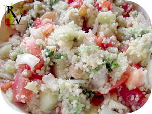 Taboule.png
