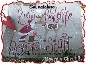 sal nataloso 1