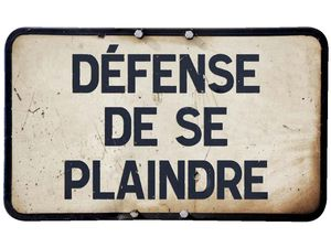 defense-de-se-plaindre.jpg