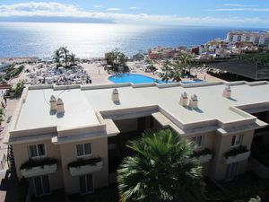Canaries 2012 051