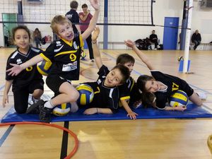 Pupilles_AS-Villebon-Volley.jpg