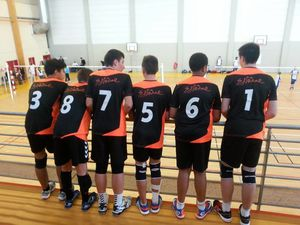 Essonne-Volley-Ball.jpg