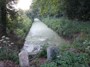 beuvry riviere militaire 5082010 001