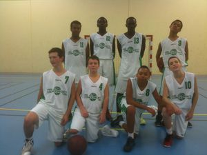MG-District-Basket14:11:2012-4