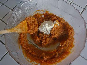 prepa2fondant-tomate.jpg
