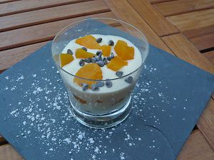 Tiramisu peches-copie-1