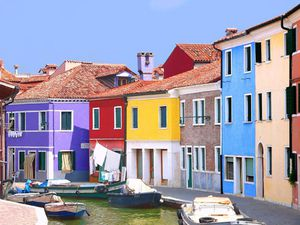Burano-copie-1
