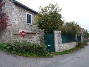 2012-11-14 Normandie 023