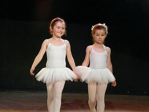 galadanse2011 123