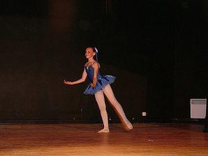galadanse2011 262