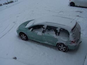 neige-003.JPG