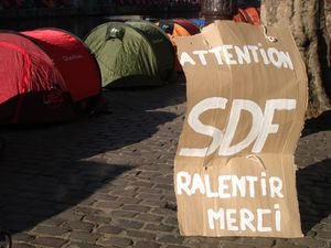 sdf-attention-ralentir.jpg