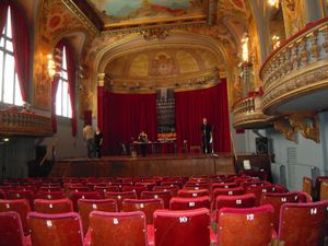 r-p-titions-salle-moli-re.jpg
