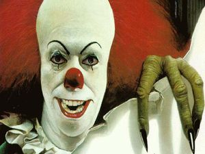 1081 IT Pennywise 800x600