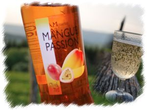 cocktail-mangue-passion.001.jpg