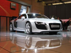 Audi_R8_Canadian_International_AutoShow_2007-copie-3.jpg