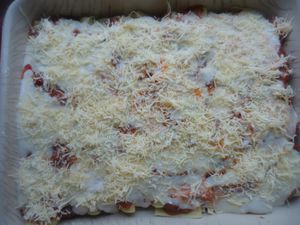 cannelloni5.jpg