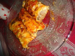 cannelloni8.jpg