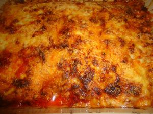 cannelloni9.jpg