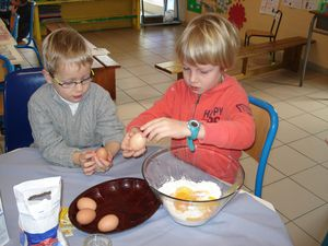 crepes-GS-CP--02-2013-017.JPG