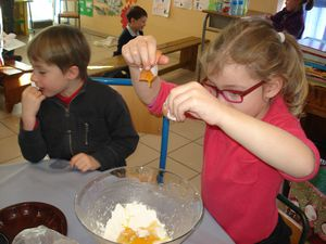 crepes-GS-CP--02-2013-021.JPG