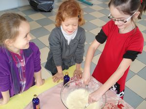 crepes-GS-CP--02-2013-034.JPG