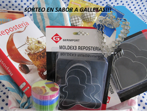 sorteo sabor a galletas 2011 07