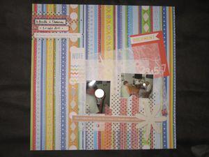 Pages-en-Scrap-3 3225spray