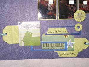 Pages en Scrap 3 3275spray