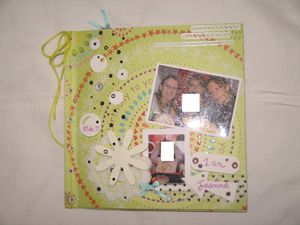 Pages en Scrap 3 3277spray