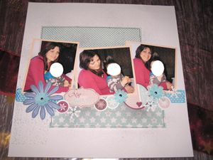 Pages en Scrap 3 3512spray