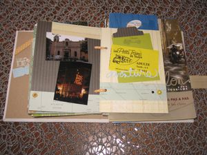 Pages en Scrap 3 4805