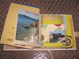 Pages en Scrap 3 4810