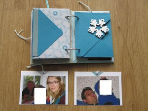 Pages en Scrap 4 5048spray