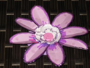 Fleur-pour-Santana4.JPG
