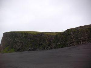 05-falais