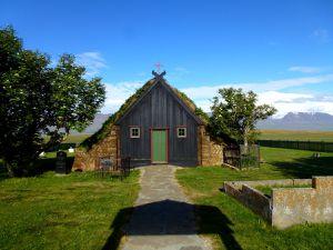 1-174-Viðimýri