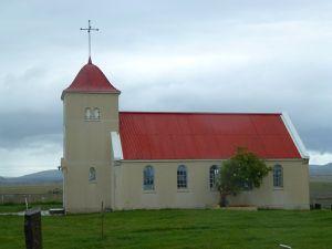 4-136-Kolbeinsstaðir