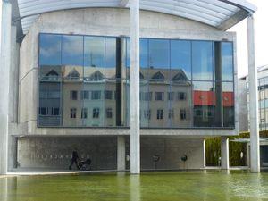15-122-mairie