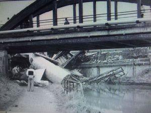 Accident-03.jpg