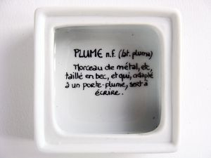 Plumes-int