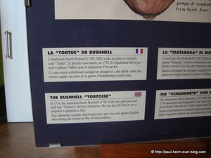 Monaco musee bushnell (3)