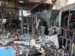Fukushima-nuclear-plant-13-june-2011-in-natures-paul-keirn.jpg