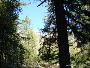 Mercantour -Vallée des Merveilles (7)