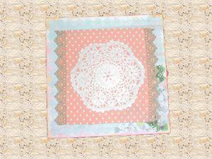 Boîte coeur romantico-10 modifié-1 copie
