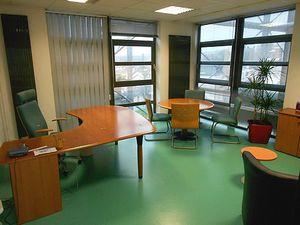 bureau rv (1)